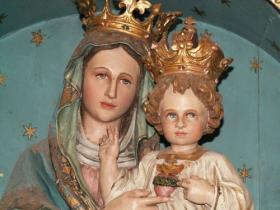 marijin_kip_-_obraz_marije_in_jezusa_z_jezusom_1