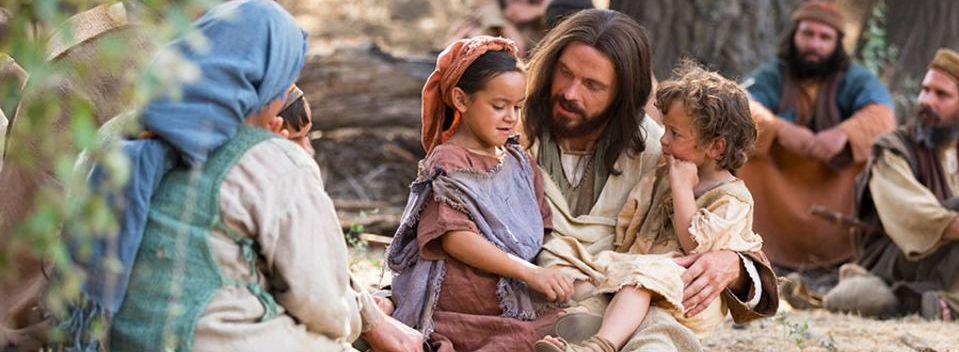 Jezus_otroci1